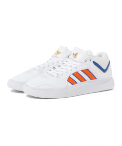 adidas / TYSHAWN New York Knicks