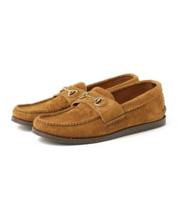 YUKETEN / Bit Loafer