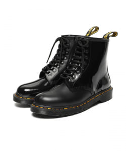 Dr.Martens × PLEASURES / 8ホール ブーツ