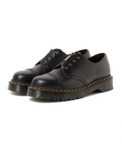 Dr.Martens / Smiths Bex Laceless