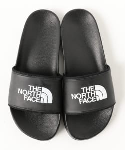 THE NORTH FACE / Base Camp Slide Ⅱ