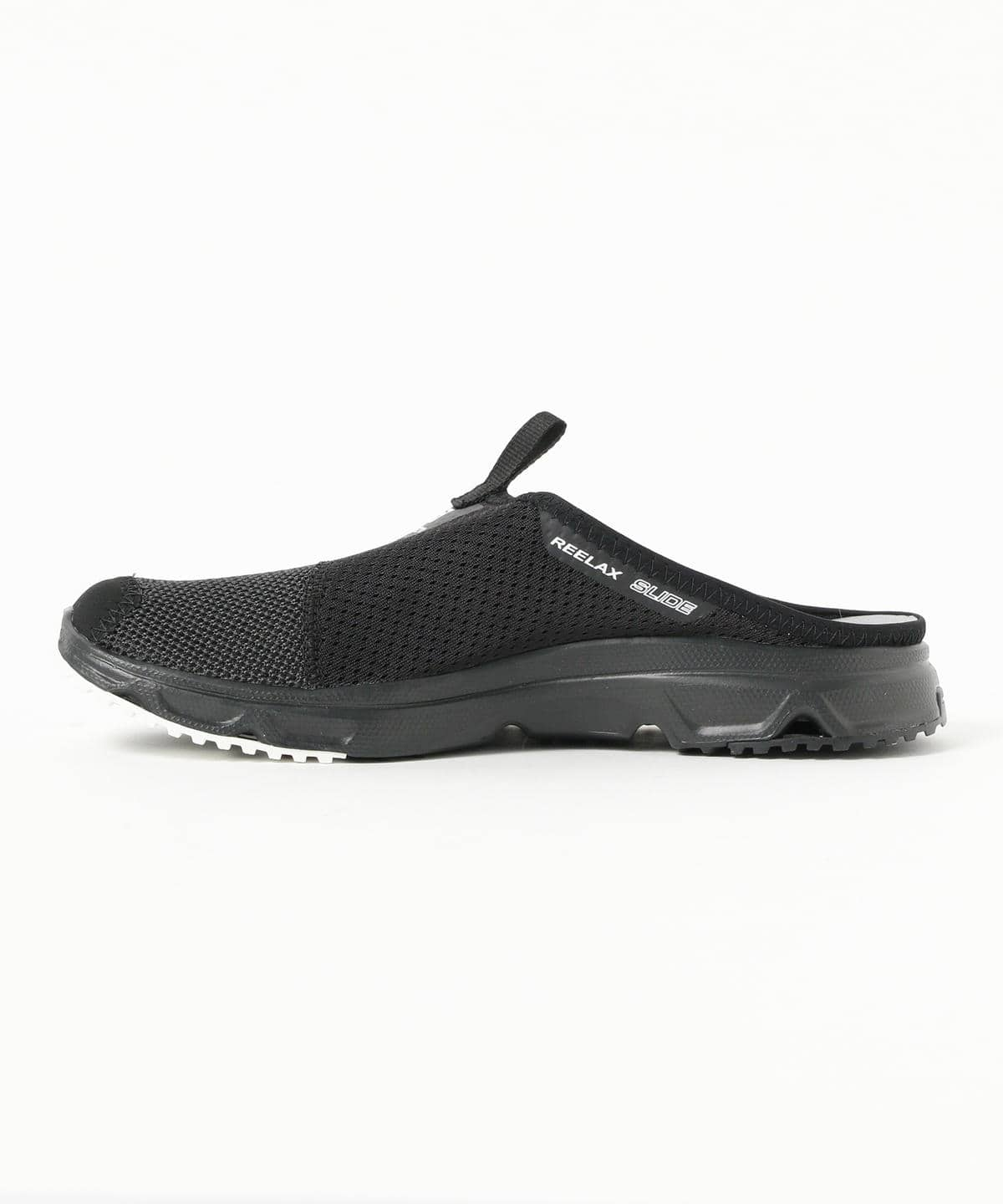 salomon rx slide damen ni�o