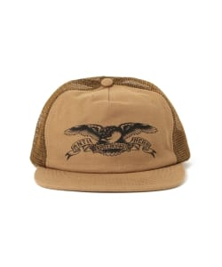 ANTI HERO / Basic Eagle Cap