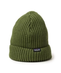 Patagonia / Fishermans Rolled Beanie