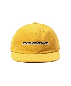 C.E / Home Cord Low Cap