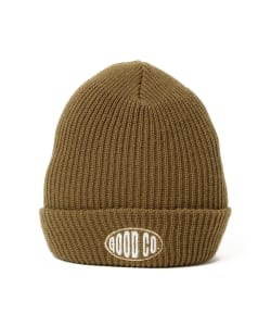 The Good Company / Field Beanie