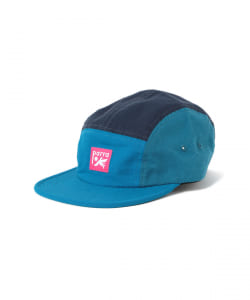 by Parra / Bird Dodging Ball 5 Pannel Hat