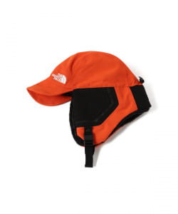 THE NORTH FACE / Expedition Cap