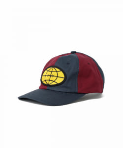 ROWING BLAZERS / WORLD CUP CAP