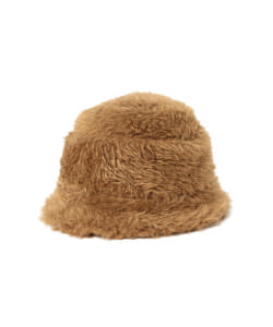 GRILLO / Fake Fur Hat