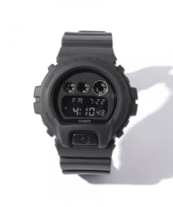 G-SHOCK / DW-6900BB-1JF