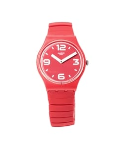 SWATCH / Gent Flex BM17