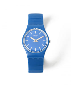 SWATCH / Gent Flex BS17