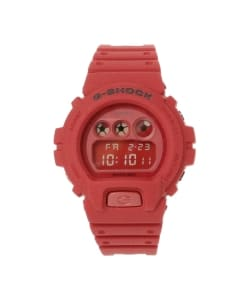 G-SHOCK / DW-6935C-4JR