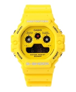 G-SHOCK / DW-5900RS