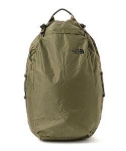 THE NORTH FACE / Glam Duffel