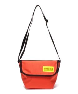 【WEB限定】Manhattan Portage × BEAMS / 別注 1603 Shoulder Bag