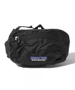 Patagonia / Light Weight Travel Mini Hip Pack