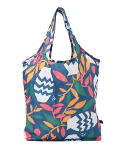 by Parra / Still Life With Plants Shopping Bag
