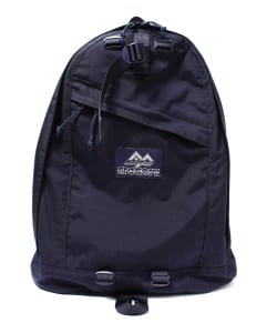 GREGORY × BEAMS PLUS / 別注 DAY PACK