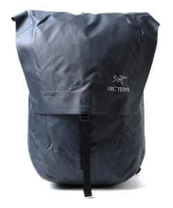 ARC'TERYX / Granville Back Pack