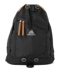 GREGORY / DayPack