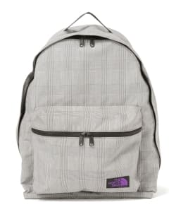THE NORTH FACE PURPLE LABEL × BEAMS / 別注 Daypack