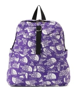 THE NORTH FACE PURPLE LABEL / Book Ruck Pack M