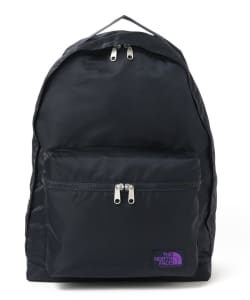 THE NORTH FACE PURPLE LABEL / Limonta Nyron Daypack M
