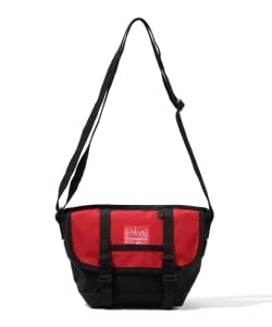 Manhattan Portage × BEAMS / 別注 1603 Messenger Bag