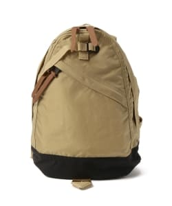 GREGORY × BEAMS PLUS / 別注 1st DAYPACK