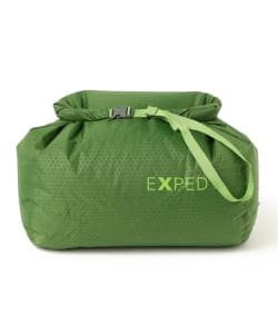 EXPED / SW Drybag