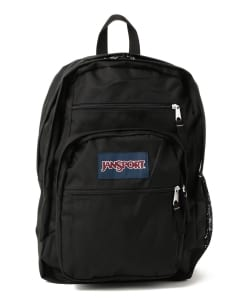 JANSPORT / BIG STUDENT