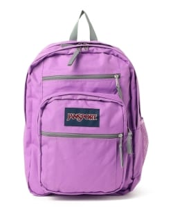 6a4212fe76 JANSPORT(ジャンスポーツ)通販|BEAMS