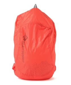 SEA TO SUMMIT / Ultra-Sil Nano Daypack