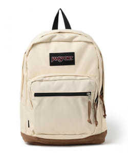 JANSPORT / Right Pack