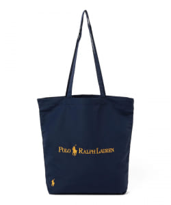 POLO RALPH LAUREN for BEAMS / Tote Bag