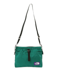 THE NORTH FACE PURPLE LABEL / Small Shoulder Bag