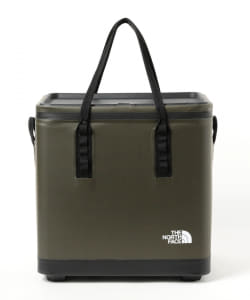 THE NORTH FACE / Fieludens Cooler 36
