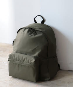 NOTIVE/CANTERA × BEAMS / 別注 Big Day Pack