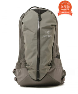 ARC'TERYX × BEAMS / 別注 Arro 22 Backpack