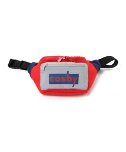 GERRY cosby / Waist Bag