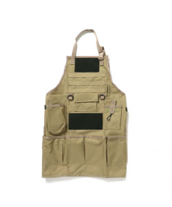 AMERICAN MOUNTAIN SUPPLY / TACTICAL APRON