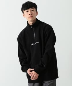 Champion × BEAMS / 男裝 外套