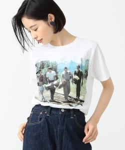 Stand by me / Tシャツ