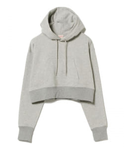 Healthknit × BEAMS BOY / 別注 フーディー