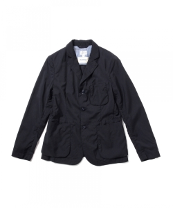 ▲●FWK by Engineered Garments×BEAMS BOY / BBB Jacket