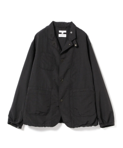 Engineered Garments × BEAMS BOY / Coach Blazer●