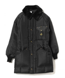 【アウトレット】RefrigiWear / IRONTUFF Winter Seal