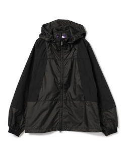 THE NORTH FACE PURPLE LABEL / Mountain Wind Parka ●